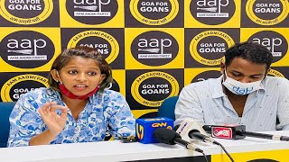 AAP launches Tele-counseling for students!