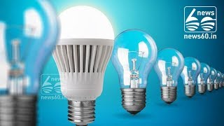 Three out of four LED bulb brands flout safety standards, finds study