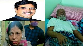 Ramazan Mein Hui Loot | 6 Lakh Rupay Aur Gold Hua Choori | Chaderghat Hyderabad | SACH NEWS |