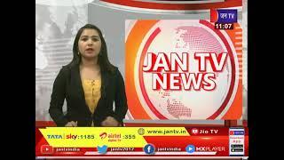 Lucknow Corona News | देश में बढ़ता कोरोना का दायरा, हर दिन रोगियो की संख्या में हो रही बढ़ोतरी