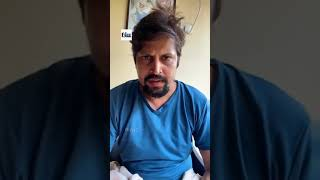 Khesari lal का गाना ट्रेंडिंग में आने पर क्या बोले उनके म्यूजिक डायरेक्टर #Vivek Singh