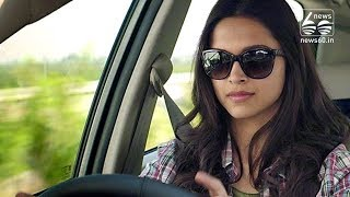 Research shows women really are better drivers than men