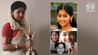 Remembering Monisha Unni