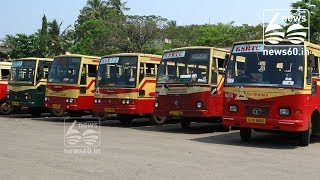 606 employees resign en masse from KSRTC after getting other jobs