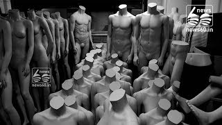 Sharjah to enforce ban on mannequins with heads