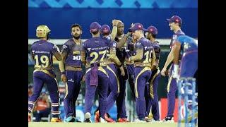 Covid hits IPL 2021: KKR vs RCB match postponed as 2 players in KKR camp test positive