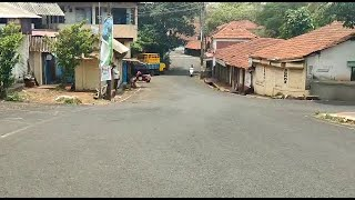 #Aldona panchayat calls for 8 days lockdown. Panchayat request people to not go out
