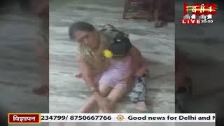 बंगाल के पीड़ित हिन्दुओं की आपबीती सुदर्शन स्टूडियो से LIVE बंगाल हिंसा पीड़ितों की दर्दनाक कहानी