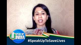 Every day India is reporting the worlds highest Covid19 cases.: Dr. Shama Mohamed