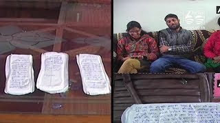 Gwalior social workers to send 1000 sanitary pads to PM