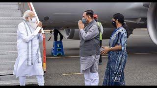 Cyclone Tauktae: Nawab Malik takes dig at PM Modi, asks, 'Why not aerial survey of Maharashtra too?'