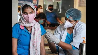 Covid vaccination norms: Vaccinate 3 months after recovery; jabs recommended for lactating women