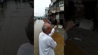 नजफगढ़ दिल्ली, Najafgarh Delhi   khaira mor 20 May 2021 #short @short #short