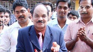 Atlas Ramachandran's release imminent, thanks to Sushma Swaraj
