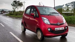 Tata Nano can't continue in this form after 2019, says Tata Motors CEO