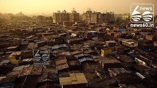 changing the perception of Asia's second largest slum Dharavi