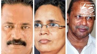 Kerala govt to commute life term of man convicted in TP Chandrasekharan killing?