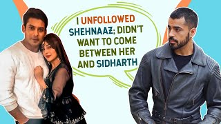 Shehnaaz Gill & Sidharth Shukla are dating, CONFIRMS Gautam Gulati | SidNaaz | Bigg Boss