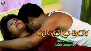 New Bengali Short Film 2021 | Barsha, Jit, Puja | Bangla Natok | Vid Evolution Originals