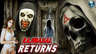 Rajmahal Returns | Horror Full Movie | Hindi Dubbed Action Movie | Hindi Dubbed Horror Film