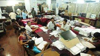 human rights commission kerala, human rights commission kerala news,