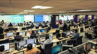 Salary hike unlikely for 30-40 per cent telecom staff, bonus may drop up to 50 per cent