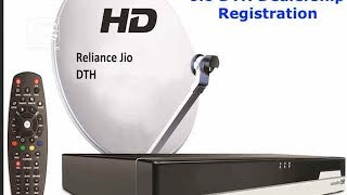 Jio Home TV Service Will Offer HD Channels at Rs. 400 Per Month: Report