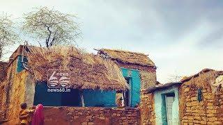 Dhaulpur- Village of Bachelors in Rajasthan