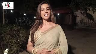 Akshara Singh || Live Performing To Maulapur Nepal || Madhani Mahayagya