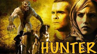 Hollywood Hindi Dubbed Action Movie   Blockbuster Hit Full Hindi Dubbed Movie   Full HD 1080p