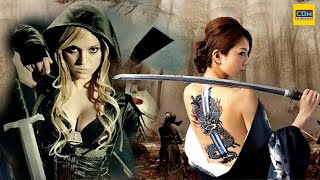 New Bengali Dubbed Movie   Hollywood Action Movie   Bengali Dubbed Full HD Movie
