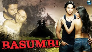 Basumbi | Full HD Bangla Romantic Movie | South Indian Bengali Dubbed Thriller Love Story Movie