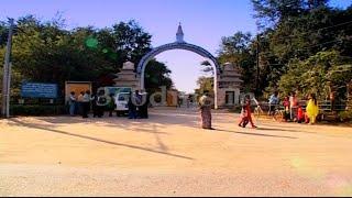Gautam Buddha's birth place Lumbini in Nepal Maya Devi Mandir Buddha Circuit  www.heyraahi.com/