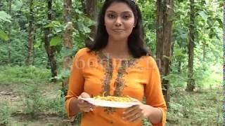 How to make veg Biryani  Veg Biryani recipe Veg Diet vs Non veg diet which one is better find out.