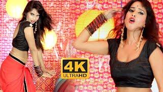#VIDEO मोबिल डाली के फिल्टर करे रात दिन ।। Rahul Raaj & Bablu Premi ।। Bhojpuri Orkeshtra Song 2020