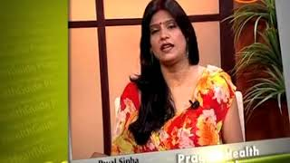 How to get long shiny luscious healthy hair. Naturopath Dr Payal Sinha Shares home remedies and tips