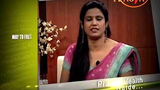 How to look fresh and vibrant tips from ingredients avaialble at home tips by Dr Payal Sinha