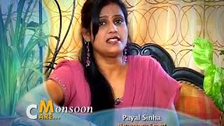 How to take care of lips with ingredients available at home tips by Dr Payal Sinha