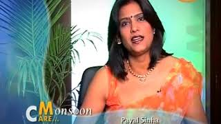How to have beautiful lips by using home remedies tips by Dr Payal Sinha
