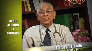 Alcohol & smoking deaddiction advise from renowned physician नशे और तंबाकू की लत्त से छुटकारा