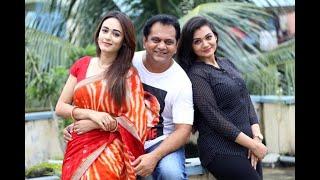 জোছনার ভালবাসা । Josnar Valobasha     Mir Sabbir   Jenny   Bangla Comedy Natok