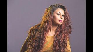 ইউ আর মাই লাভ   সেরা রোমান্টিক নাটক ।। U Ar My Love । Bangla Natok   Mir Sabbir   Chandni
