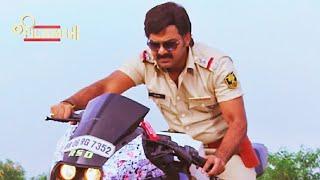 #Pawan Singh का 'लोहा पहलवान' वर्ल्ड टेलीविज़न प्रीमियर  22 मई को फीलमची चैनल पर