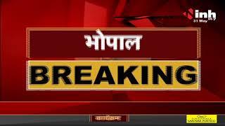 Madhya Pradesh News    Indore में होगा Fungal Infection के Injection का निर्माण