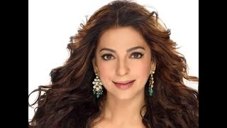 Actress Juhi Chawla moves Delhi HC against 5G implementation in India, hearing on June 2