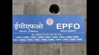 EPFO allows members to avail second Covid-19 advance amid second wave