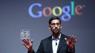 Google's Translate app translates 143 billion words a day