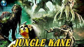 JUNGLE KANE Full Hindi Dubbed Movie   Hollywood Movie In Hindi Dubbed   Full HD 1080p