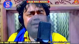 आईल कईसन समय   Guddu Rangeela का सुपरहिट गीत!!2021 Lettest Video Song