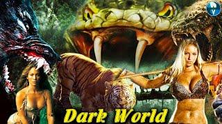 Dark World   Hollywood Hindi Dubbed Action Movie   Blockbuster Hit Full Hindi Dubbed Movie   Full HD